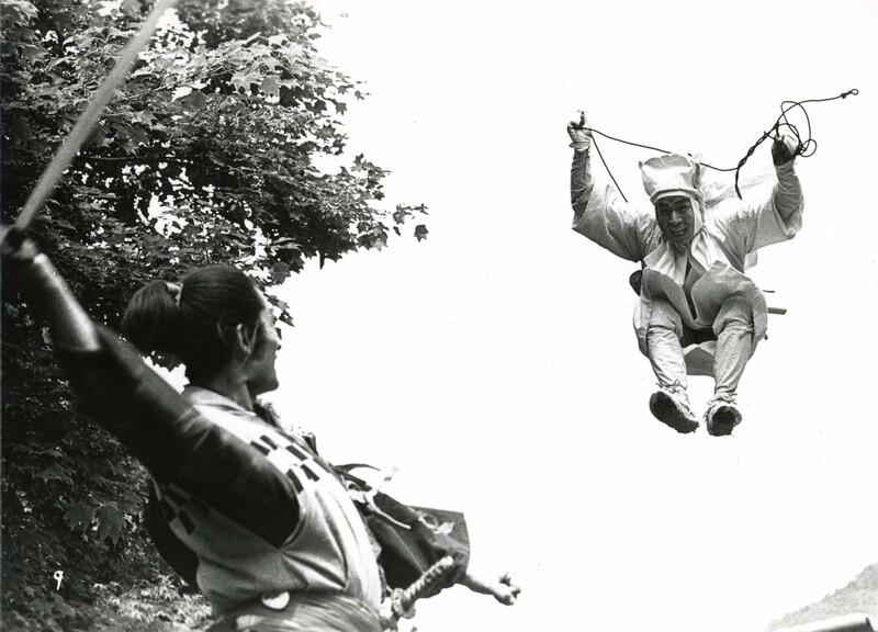 KVIFF | Malé lži