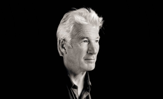 50th KVIFF to open with film starring Richard Gere
