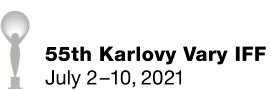 International Film Festival Karlovy Vary