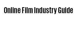 Film Industry Guide